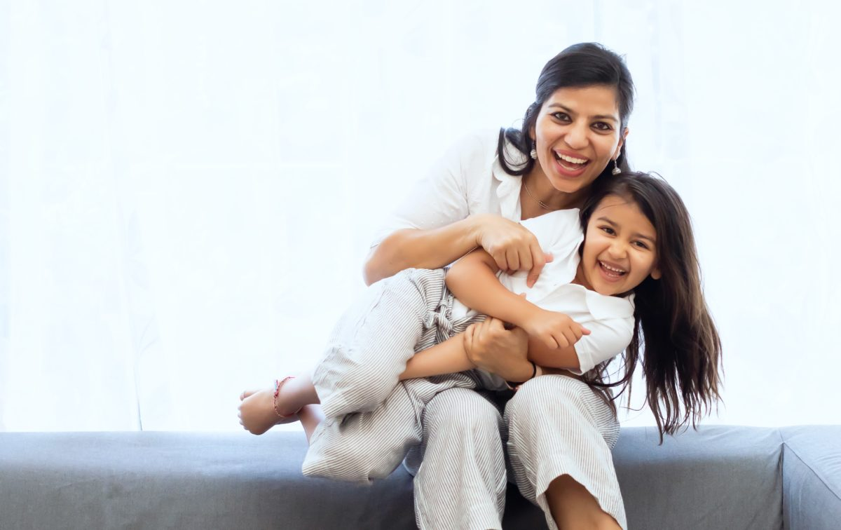 fibroids and fertility treatment los angeles specialist doctor